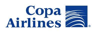 Cop Airlines
